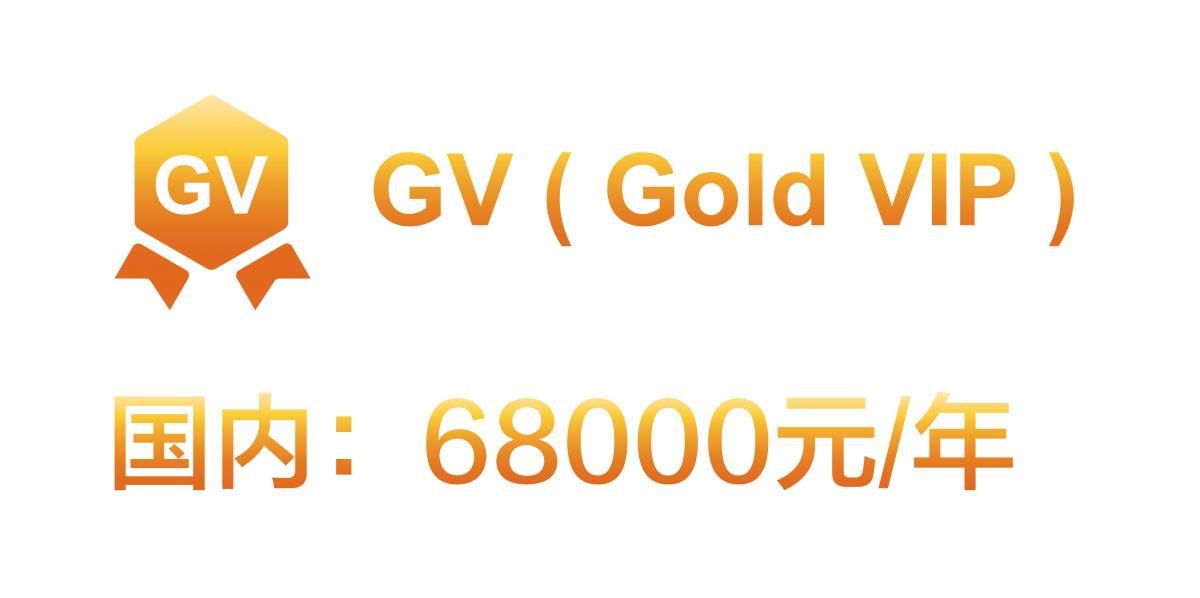 3133fa50c08a4d3faa4619d60a7abac7.png