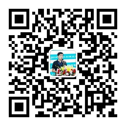 515122628e4595cbc765b02e72363395.png